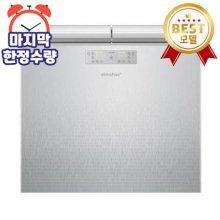 [LPOINT 2만점] 뚜껑형 김치냉장고 GDL22BFWFSS (221L) 딤채