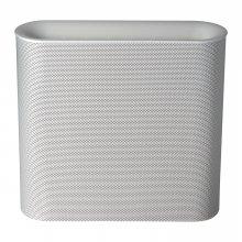 공기청정기 C021 화이트