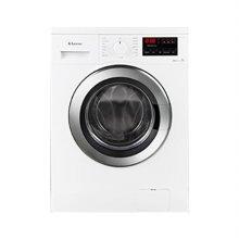 드럼세탁기 DWD-09RCWCB [9kg/스타드럼/컨트롤 패널/저소음 저진동/빌트인모델]