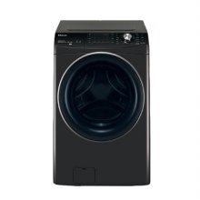 DWD-15PDBH 클라쎄 경사드럼세탁기 [15kg/초미세공기방울/경사드럼/히든세제함/12년무상보증]