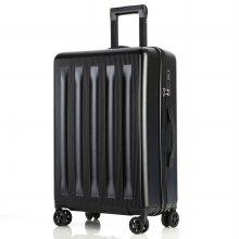 GTX020 블랙 24 캐리어 여행가방