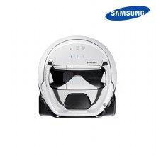 로봇청소기 스타워즈 에디션 VR10M7010U5
