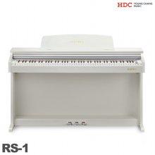 [견적가능] 커즈와일 RS-1/전자 디지털피아노/RS1