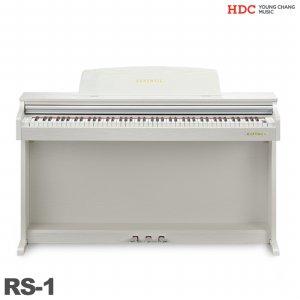 커즈와일 RS-1 디지털피아노