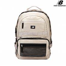NBGC8BM101-BE 뉴발란스 Multi 3D Backpack 백팩 FF