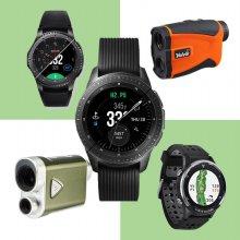 골프거리측정기 삼성 기어 S3 블루투스 골프에디션 外