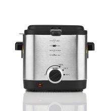 딥프라이어 1.5L 가정용 튀김기 / FR150A