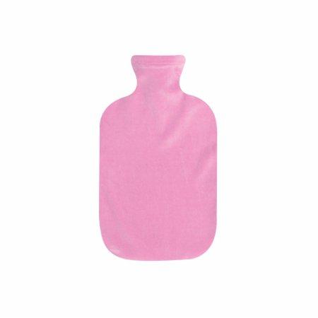 2L보온물주머니+면스판커버-핑크