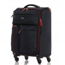 루카스 네이비 20형 캐리어 여행가방