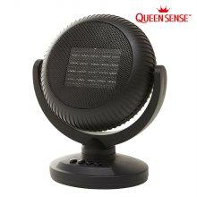 스탠드 PTC 전기히터 QSH-850X