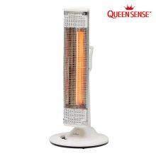 원적외선 탄소관 히터 QSH-6000C