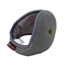 [K2] K2 방한 귀마개 그레이