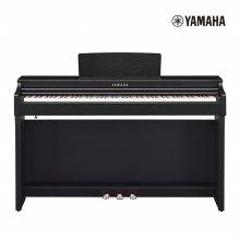 [견적가능] 야마하 디지털피아노 CLP-625 / CLP625_블랙
