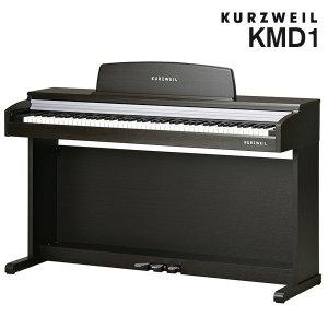 영창 커즈와일 디지털 피아노 KMD1(로즈우드/화이트)