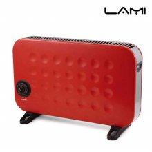 컨벡터 온풍히터 LMH-C2000