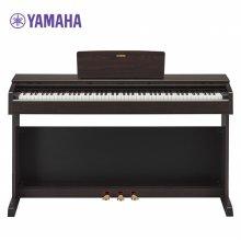[ 견적가능 ] 야마하 디지털피아노 YDP-143 YDP143_로즈우드