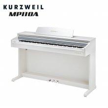 [히든특가][견적가능] 영창 커즈와일 MP110A 디지털피아노_스노우그레인 화이트