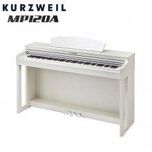 [히든특가] 영창 커즈와일 MP120A 디지털피아노 화이트