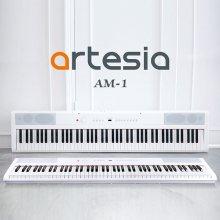 넥타 아르테시아 디지털피아노 AM-1