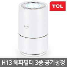 TCL 공기청정기 IA-I9A(화이트)