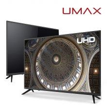 43형 UHD TV (109.2cm) / UHD43L  [스탠드형 택배기사배송 자가설치]