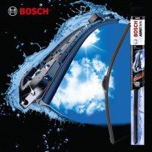 보쉬 에어로트윈 와이퍼- 14인치(350mm)