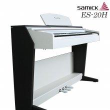 삼익 디지털피아노 ES-20H ES20H _투톤