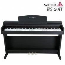 삼익 디지털피아노 ES-20H ES20H