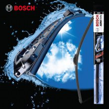 보쉬 에어로트윈 와이퍼 1P 14(350mm)