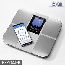 스마트 체지방 체중계 BF-1041-B (스마트폰연동)