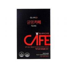 [글램디] 글램 카페 익스트림 30포 _글램 카페 익스트림