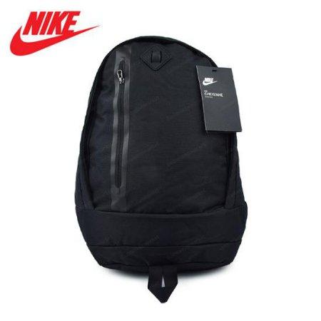 나이키/BA5230-010/스포츠/학생/백팩/배낭/가방