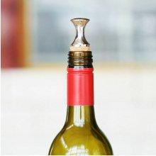 쇼비뇽 코르크 와인마개1개