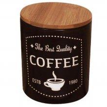 카페테리아 커피 보관홀더 1개