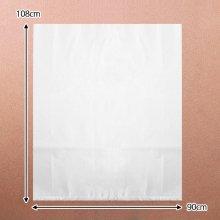 100L 쓰레기봉투(흰색)(50매)