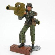 2차대전 독일육군 군인모형 피규어 (UMX732109GE)