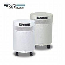 캐나다 프리미엄 공기청정기 Airpura 600R  (화이트)