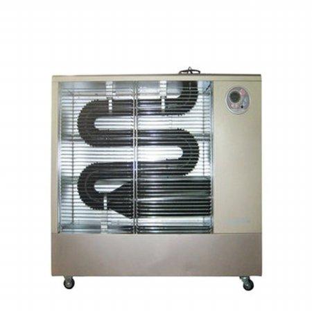 (지역한정 초특가) 원적외선 열풍기 SH-F09SDD [60m² / 10가지 안전시스템 / 3시간 타이머]