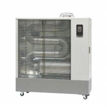 (지역한정 초특가) 원적외선 열풍기 SH-F11SDF [102m² / 음성안내 / 10가지 안전시스템 / 3시간 타이머]