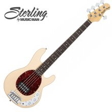 Sterling - Stingray Classic<br>RAY35CA / Vintage Cream