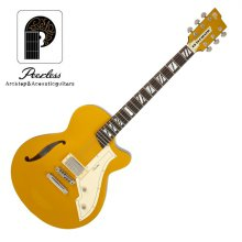 Peerless RETROMATIC P1 Gold