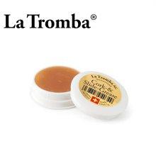 La Tromba MINI CORK GREASE / 관악기용 소형 코르크 구리스