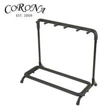 Corona Multi Stand 5단 멀티 스탠드 (GT-5000)