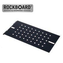 RockBoard The Tray - 파워서플라이 마운트