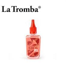 La Tromba SLIDE OIL P3 / 트럼본 슬라이드 오일