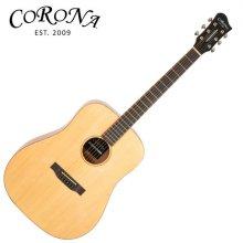Corona CDM-350 / 코로나 올솔리드 통기타
