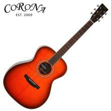 Corona Custom OF-1 (Sunburst) / 코로나 커스텀샵 통기타