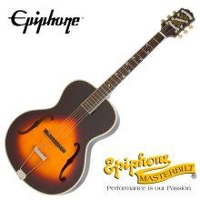 Epiphone Masterbilt® Zenith Classic Vintage Sunburst (ETZ2VSNH1)