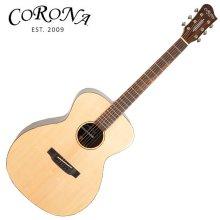 Corona CFR-500 / 코로나 올솔리드 통기타