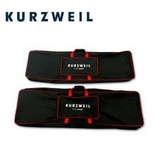 Kurzweil 키보드케이스 KSB88 (대)